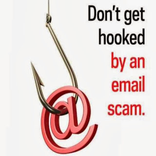 How to identify and secure from Phishing Scams_FunWidTricks.Com