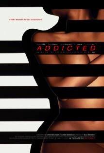 watch ADDICTED 2014 watch movie online free streaming watch movies online free streaming full movie streams