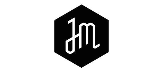 Sử dụng hệ thống lưới trong thiết kế Logo