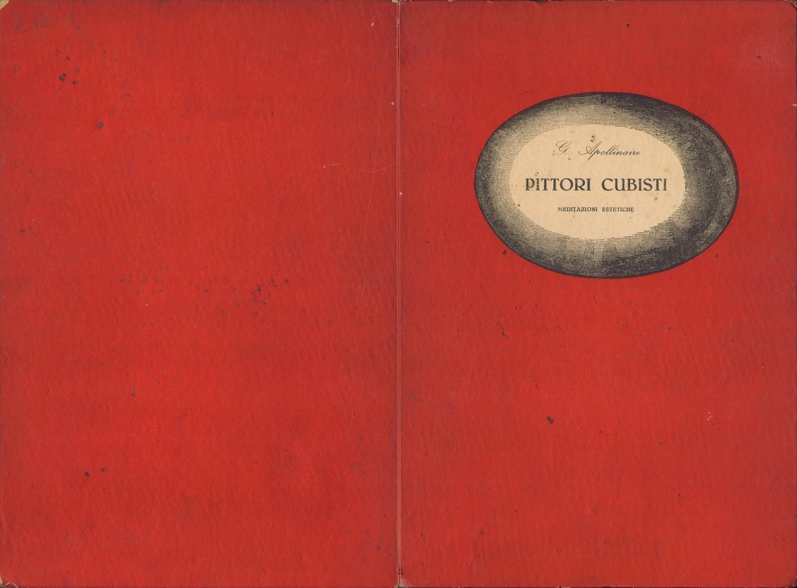 Le non-recensioni di Gcm: Il cubismo e Picasso raccontati da ...