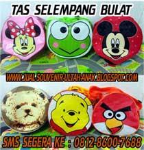 Paket Souvenir Ultah Anak Murah Pictures
