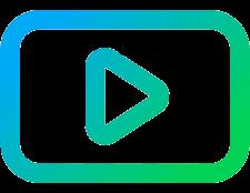 Tvonline Streamingtv indonesia | live televisi swasta