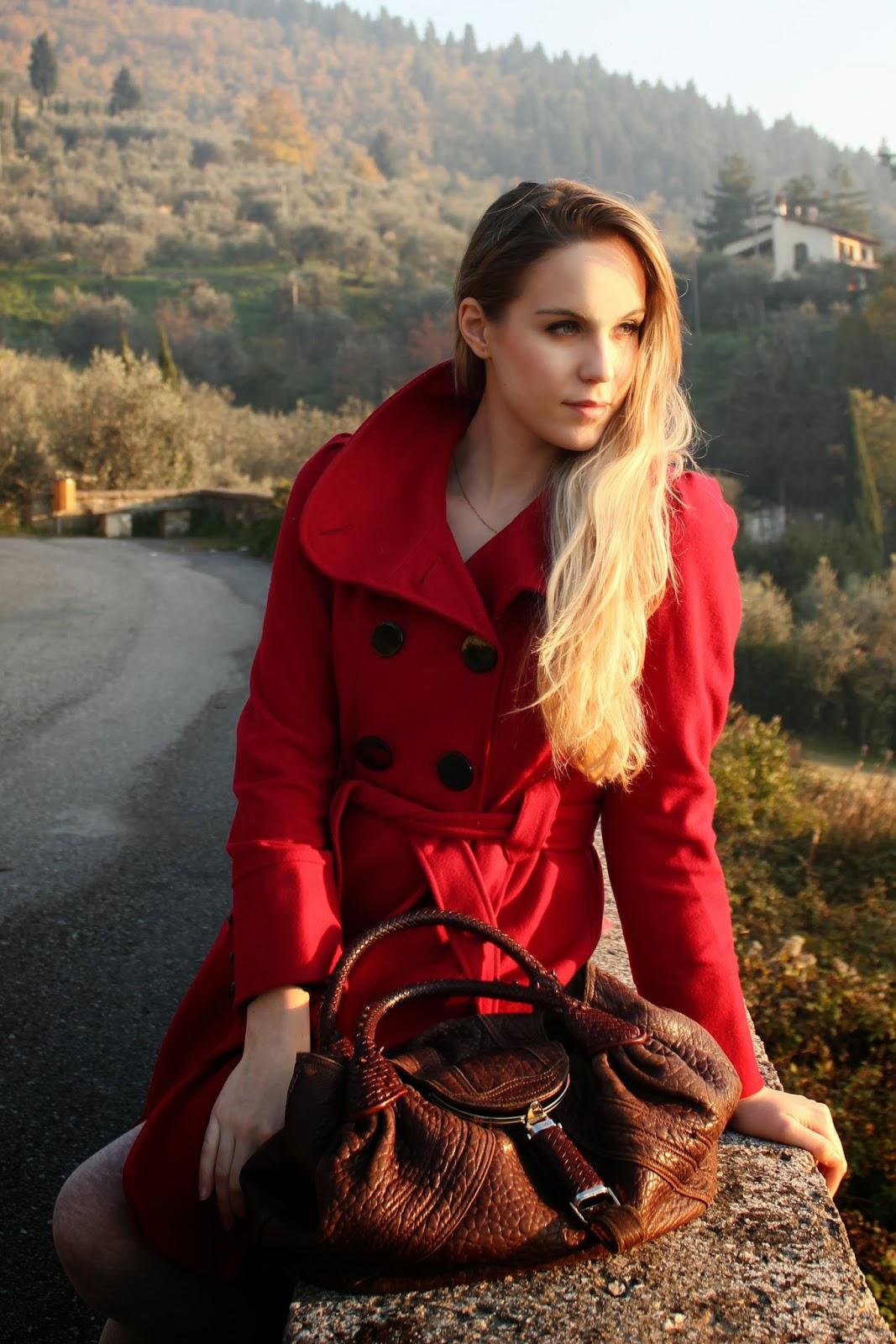 blog di moda fendi
