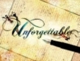 Unforgettable is a Filipino romantic fantasy drama series created by Agnes Uligan-Gagelonia and produced by GMA Network. The series premiered on February 25, 2013, replacing Yesterday's Bride on the network's […]