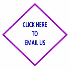 If you need editing guidance contact us by email