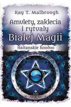 http://talizman.pl/8990-amulety-zaklecia-i-rytualy-bialej-magii--01001891.html