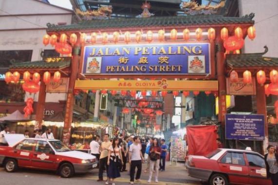 Lesen peniaga Petaling Street yang sewakan premis kepada warga asing bakal dibatalkan