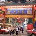 DBKL batal lesen peniaga Jalan Petaling yang sewakan premis kepada warga asing