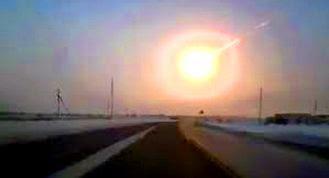 Pengertian Meteor, Apa sih itu ?...