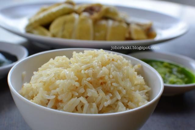 Chicken-Rice-Cafe-de-Hong-Kong-Singapore-新天地小厨茶餐厅