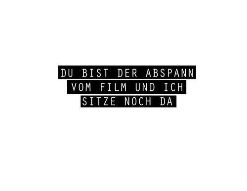 plus que ma propre vie: Lieblings Prinz Pi Zitate