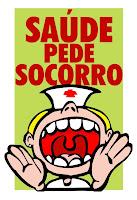 http://1.bp.blogspot.com/-bdaF3CFSiCE/UWxVKaCgDsI/AAAAAAAAAUs/S6v1Br7c2Js/s1600/saude_publica_pede_socorro_recorte1.jpg