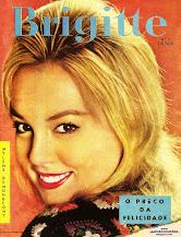 Revistas e Fotonovelas