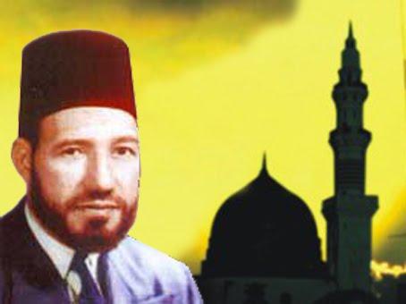 Imam Hassan Al Banna Menangani Perbezaan Pendapat