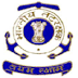Indian Coast Guard Assistant Commandant Exam 2015 Notification, Form & Eligibility