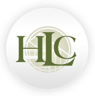 Healdsburg Lumber Company
