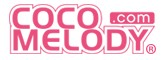 CocoMelody