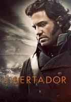Libertador (2014)