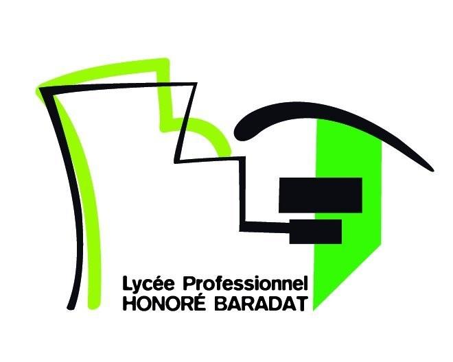 Lycée Honoré Baradat
