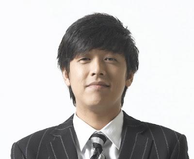 リュ・シウォンの画像 p1_16
