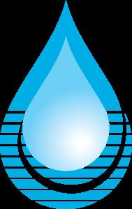 Jawatan Kosong di Lembaga Air Perak