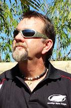 Mark Bowdidge (MRINA)
