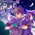 تحميل جميع حلقات انمي Hanbun no Tsuki ga Noboru Sora مترجم SD, Gulfup