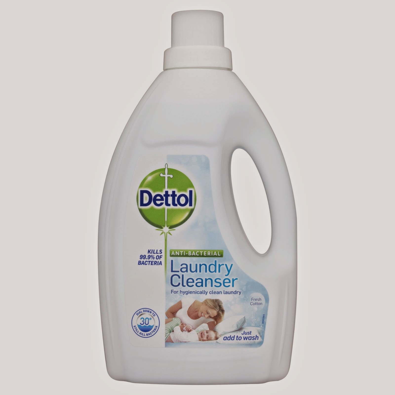 http://www.dettol.co.uk/