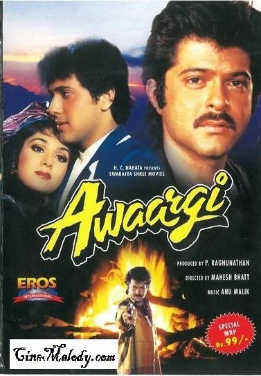 Awaargi  1990