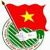 """Về bài viết """"Tổ chức Thanh niên CSHCM là nơi thui chột tài năng dân tộc"""" trên Blog Danlambao"""