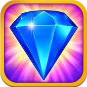 bejeweled iPad3 iPhone4s