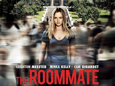 My Roommate the movie
