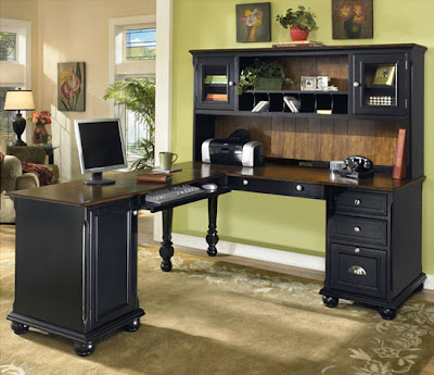 Home office furniture designs - Home office mobel ...