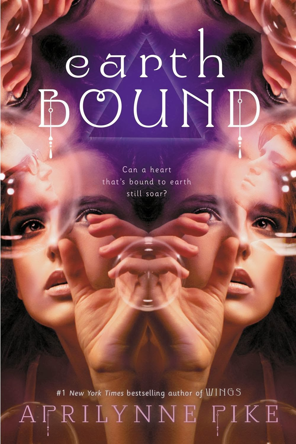 Earthbound Essay