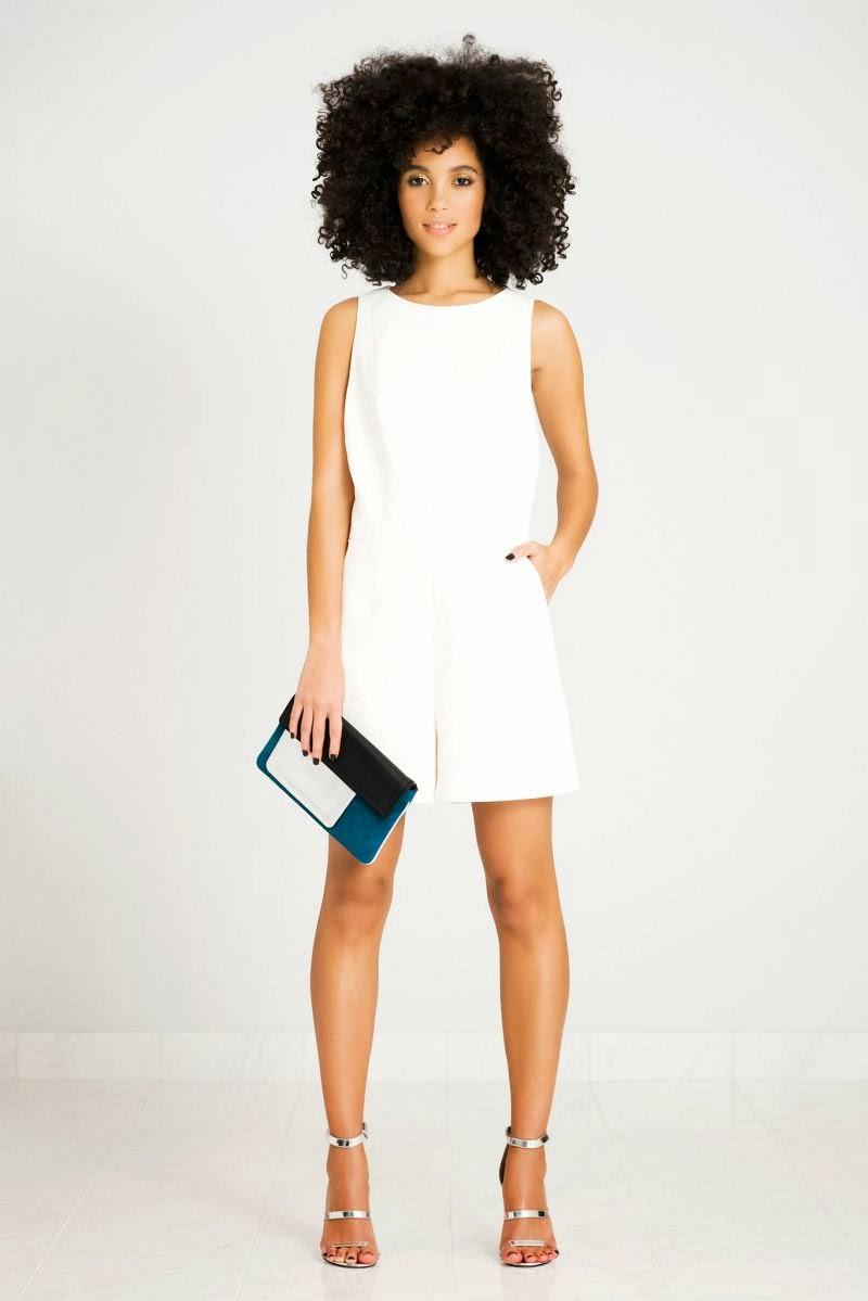 http://www.style.com/fashionshows/complete/slideshow/S2014RTW-tamara_mellon/#15