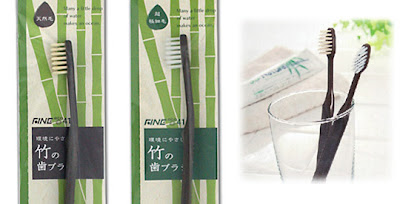 Cool Toothbrushes and Unusual Toothbrush Designs (20) 20