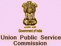 UPSC-Civil-Services-Exam