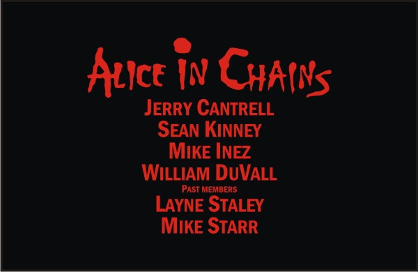 alice_in_chains-poster_back_vector