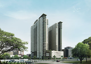 Find A Good investment  in Avida Towers Alabang