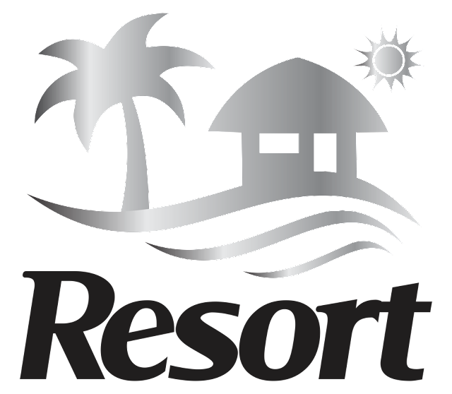 Coleção Esmaltes Super Pérola Resort