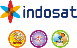 Indosat