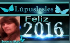 Feliz Ano Novo ♡ƸӜƷ