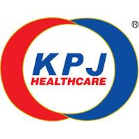 Jawatan Kosong di KPJ Healthcare Berhad http://mehkerja.blogspot.my/
