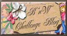 Monday Challenges