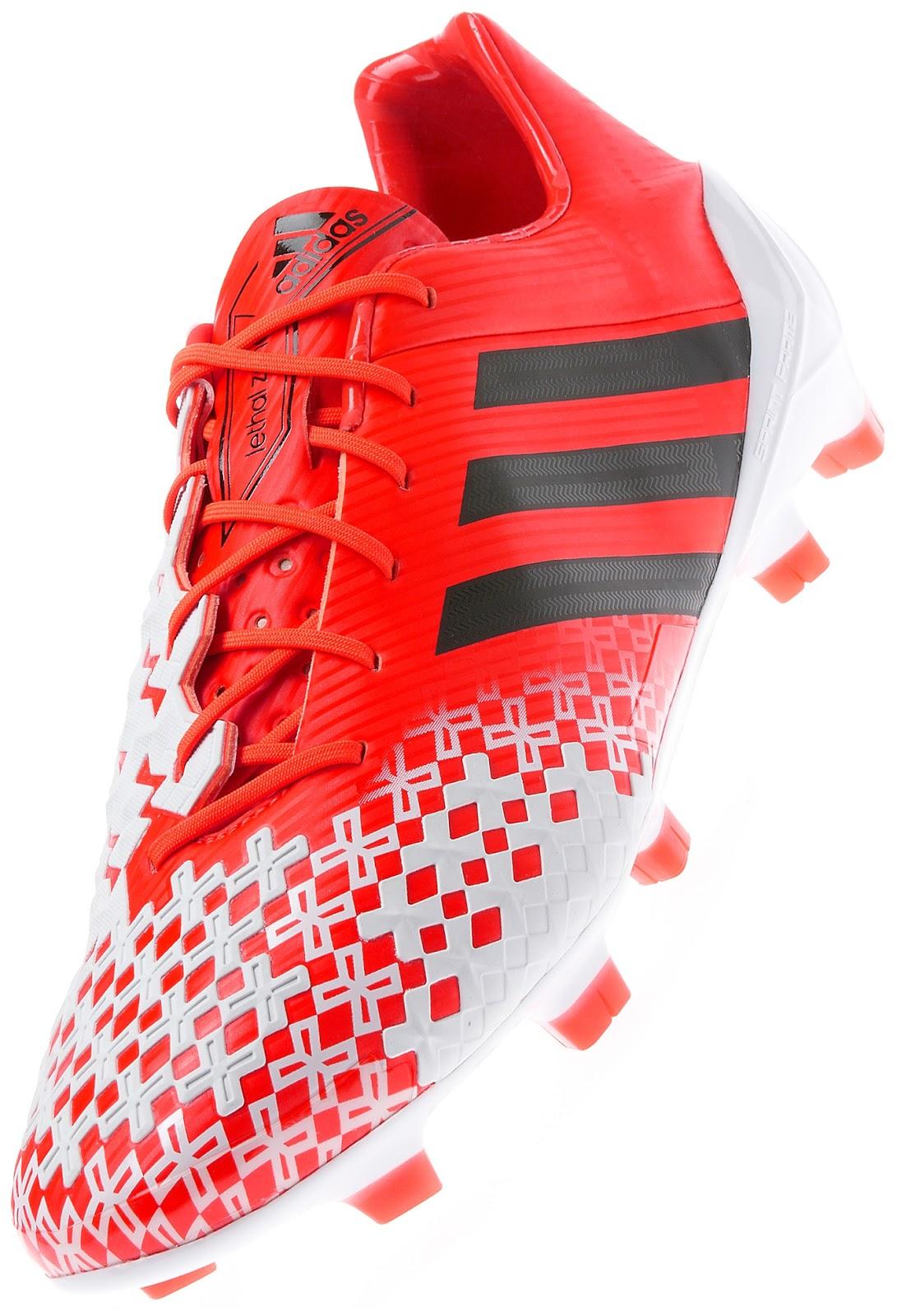 Adidas Sl Ii