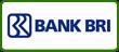Logo BRI Rekening Champ Pulsa