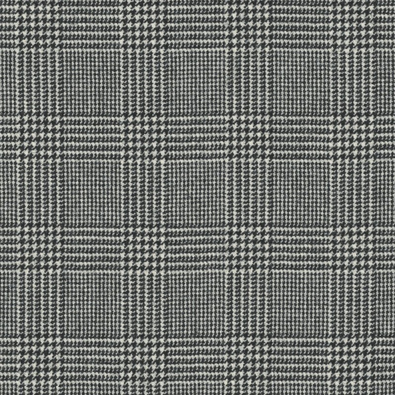 wide eyes tight wallets 39 know your patterns 39 glen plaid. Black Bedroom Furniture Sets. Home Design Ideas