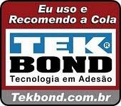 ♥Selinho TekBond♥