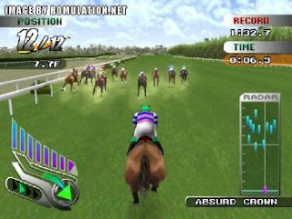 aminkom.blogspot.com - Free Download Games Gallop Race