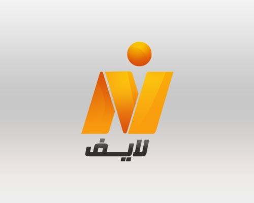 nil LIVE TV ABOD NAWASRA